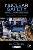 Nuclear Safety in Light Water Reactors : Severe Accident Phenomenology, , 0123884462
