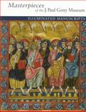 Masterpieces of the J. Paul Getty Museum, Getty Trust Publications, J Paul Getty Museum, 0892364467