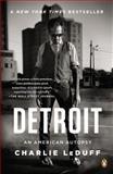 Detroit, Charlie LeDuff, 0143124463
