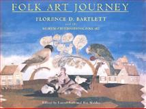 Folk Art Journey, , 0890134464