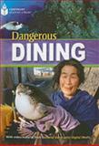 Dangerous Dining (US), Waring, Rob, 1424044464