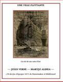 Une Ville Flottante, Mr Verne Jules - VJ, 1492354465