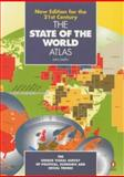 The State of the World Atlas, Dan Smith, 0140514465