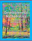 Developmental Mathematics 3rd Edition