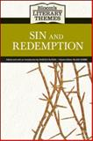 Bloom's Literary Themes : Sin and Redemption, Harold Bloom, 1604134461