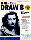 CorelDRAW 8 : The Official Guide, Coburn, Foster R., III, 0078824478