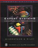 Expert Systems : Principles and Programming, Giarratano, Joseph C. and Riley, Gary D., 0534384471