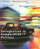 Introduction to Comparative Politics : Political Challenges and Changing Agendas, Kesselman, Mark and Krieger, Joel, 0618604472