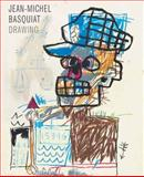 Jean-Michel Basquiat Drawing, Fred Hoffman and Acquavella Galleries, 0847844471