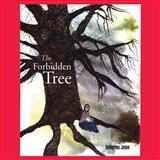 The Forbidden Tree, Katherine Jones, 1466974478
