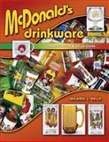 McDonald's Drinkware, Michael J. Kelly, 1574324470