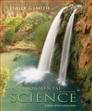 Environmental Science, Bradley F. Smith and Eldon D. Enger, 0073304476