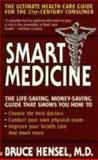 Smart Medicine, Bruce Hensel, 0425154475