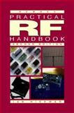 Practical Radio Frequency Handbook 9780750634472