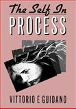 The Self in Process : Toward a Post-Rationalist Cognitive Therapy, Guidano, Vittorio F., 0898624479