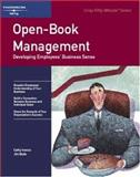 Open-Book Management 9781560524472