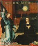 Annunciation, Phaidon Press Editors, 0714844470