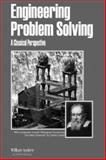 Engineering Problem Solving 9780815514473