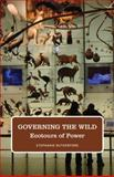 Governing the Wild, Stephanie Rutherford, 0816674477