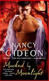 Masked by Moonlight, Nancy Gideon, 1501104470