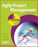 Agile Project Management in Easy Steps, John Carroll, 1840784474