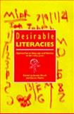 Desirable Literacies : Approaches to Language and Literacy in the Early Years, , 1853964476