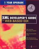 XML.NET Developer's Guide, Henk-Evert Sonder, Jonothon Ortiz, Adam Sills, 1928994474