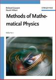 Methods of Mathematical Physics, Courant, Richard and Hilbert, D., 0471504475