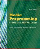 Media Programming 9th Edition