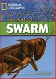 The Perfect Swarm, Waring, Rob, 1424044472