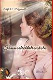 Sommerlichtstreicheln, Steffi C. Fitzgerald, 1494274477