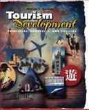 Tourism Development : Principles, Processes, and Policies, Gartner, William C., 0471284475