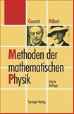 Methoden der Mathematischen Physik, Courant, Richard and Courant, Richard, 3642634478