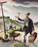 Out of Many : A History of the American People, Faragher, John Mack and Buhle, Mari Jo, 0205194478