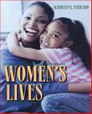 Women's Lives 1st Edition