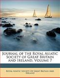Journal of the Royal Asiatic Society of Great Britain and Ireland, , 1148054472