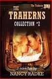 The Traherns, Set #2, Nancy Radke, 1493644475