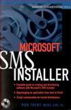 Microsoft SMS Installer, Trent, Rod, 0072124474