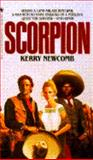 Scorpion, Kerry Newcomb, 0553294474