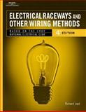 Electrical Raceways and Other Wiring Methods, Loyd, Richard E., 0766834476