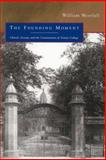 The Founding Moment : Church, Society, and the Construction of Trinity College, Westfall, William, 0773524479
