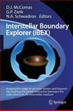 Interstellar Boundary Explorer (IBEX), , 1441914471