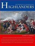 His Majesty's Courageous Highlanders, Jeffrey Campbell, 1499124473