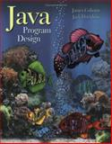 Java Program Design, Cohoon, James P. and Davidson, Jack W., 007235447X