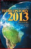 Worldstory 2013, Starfield Press, 0615964478