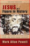 Jesus As a Figure in History, Second Edition, Mark Allan Powell, 066423447X