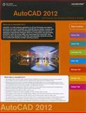AutoCAD 2012, Krishnan, G. V. (G. V. Krishnan) and Stellman, Thomas A., 113301447X