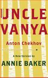 Uncle Vanya, Anton Chekhov, 1559364475