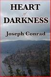 Heart of Darkness, Conrad, Joseph, 1604594470