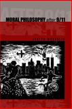 Moral Philosophy After 9/11, Margolis, Joseph, 027102447X